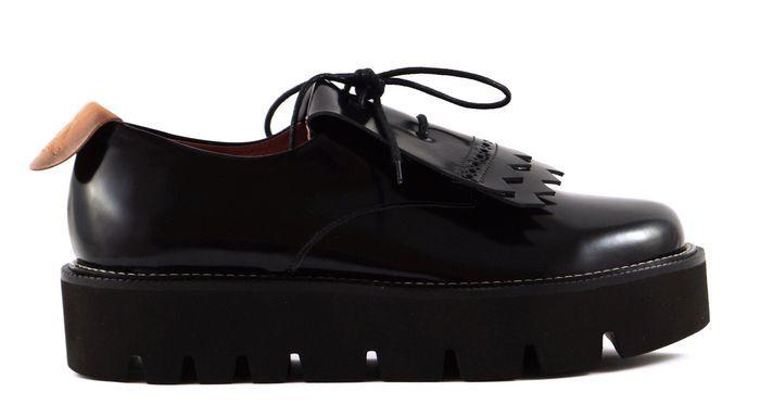 Chaussures Avellino