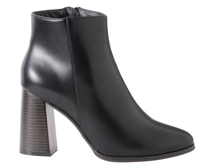 Chaussures Kiabi