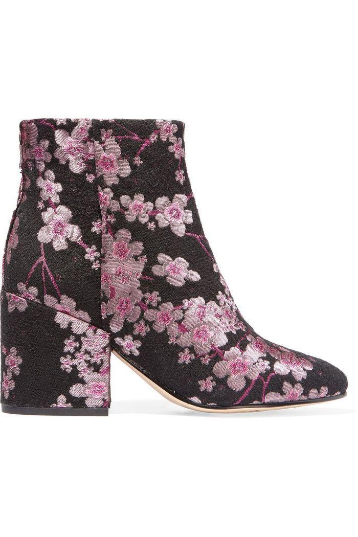 Chaussures Sam Edelman