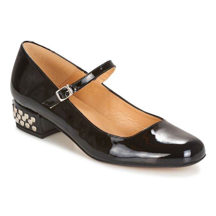 Chaussures Betty London