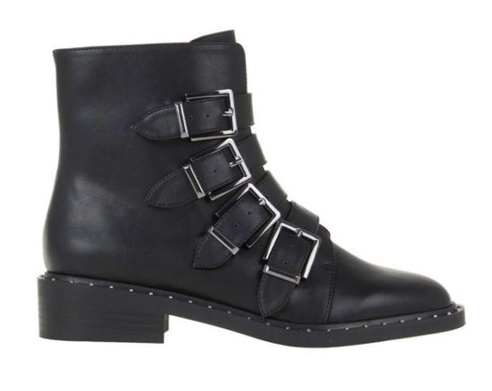 Chaussures Parfois