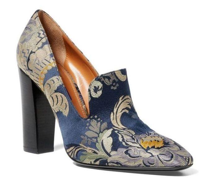 Chaussures Polo Ralph Lauren