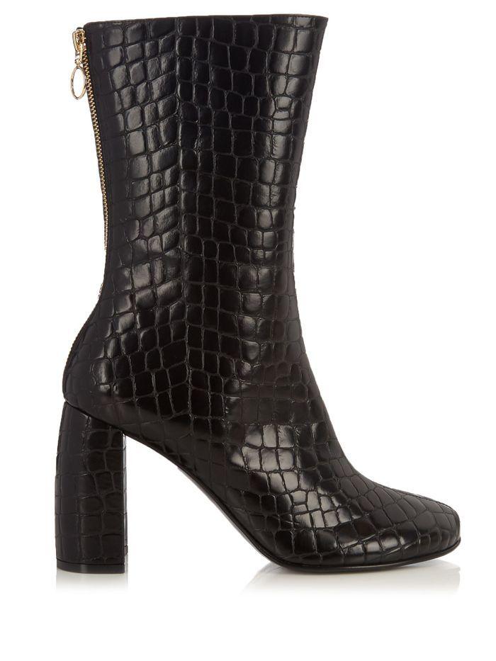 chaussures sold es stella mccartney 45 paires de chaussures sold es shopper elle. Black Bedroom Furniture Sets. Home Design Ideas
