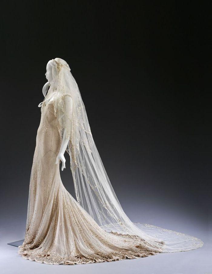 La robe de mari e de kate moss les plus belles robes de for Robe de mariage de kate moss tomber