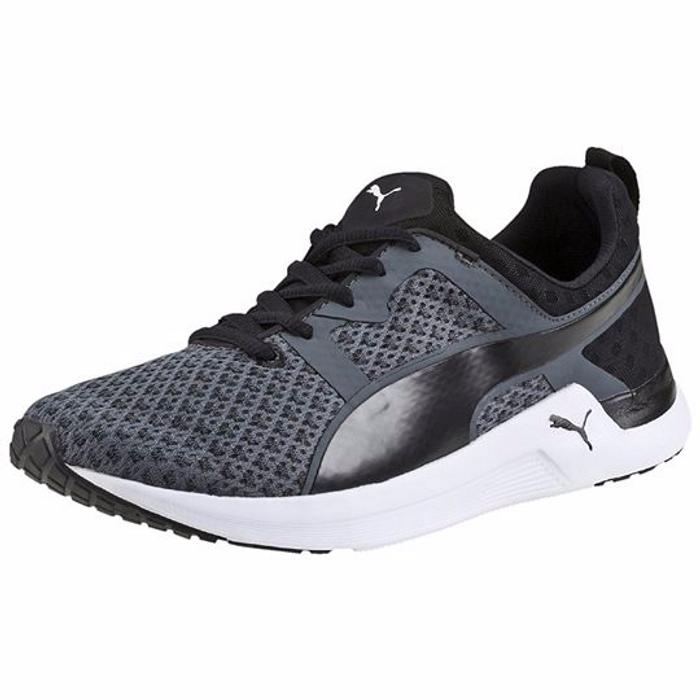 Bridgeport 2 Sneaker Mode B6EY5 Taille-45