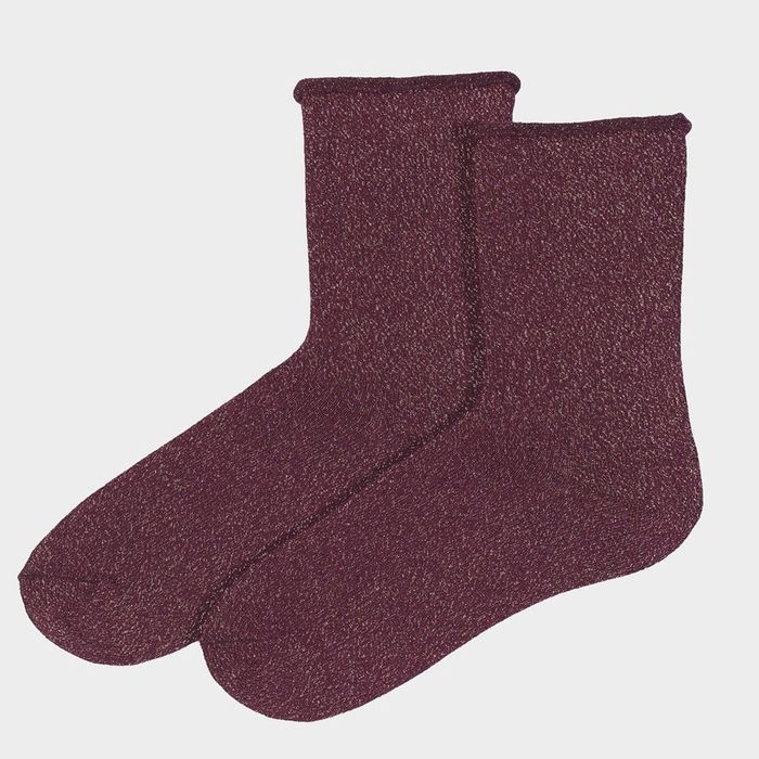 chaussettes pas chass 50 fa ons d viter d avoir froid cet hiver elle. Black Bedroom Furniture Sets. Home Design Ideas