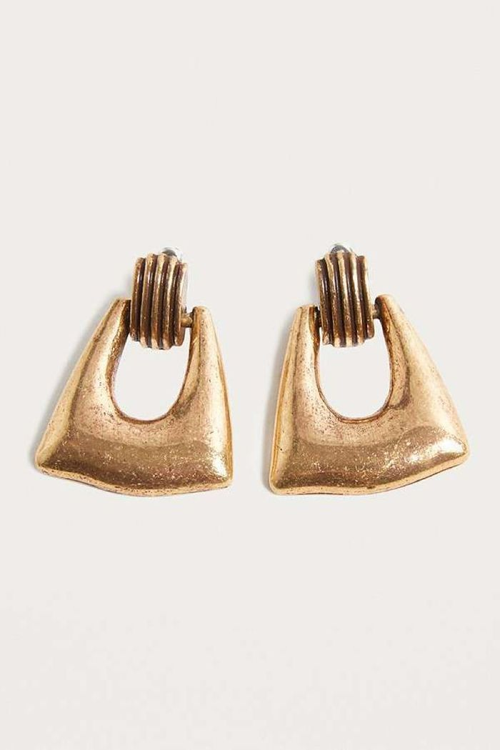 Boucles d'oreilles Urban Outfitters