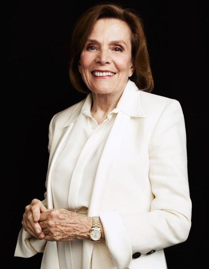 Qui est Dr Sylvia Earle, cette océanographe de 81 ans qui comptabilise plus de 7 000 heures de plongée ?