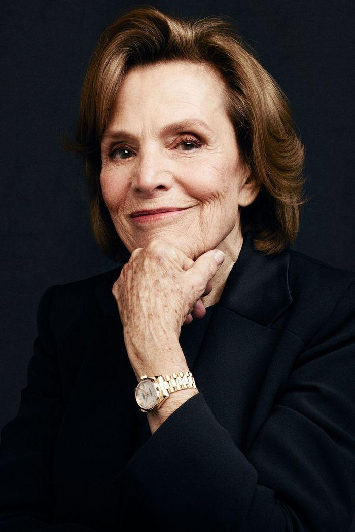 Rencontre avec Dr Sylvia Earle