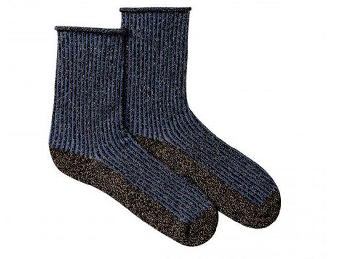 chaussettes pas chass quelles chaussettes pour quelles chaussures elle. Black Bedroom Furniture Sets. Home Design Ideas