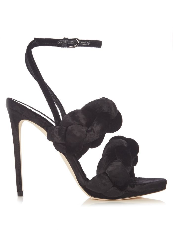 Chaussures Marco de Vicenzo