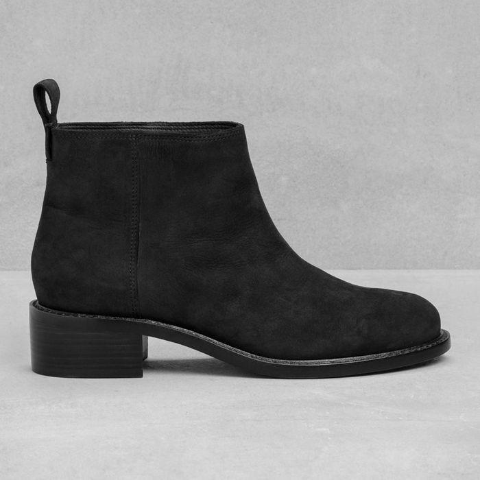 boots other stories soldes hiver 2015 50 articles moins de 100 euros elle. Black Bedroom Furniture Sets. Home Design Ideas