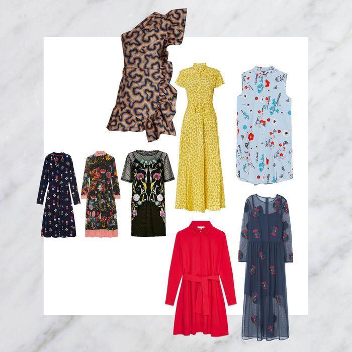 robe originale 20 robes originales pour se faire. Black Bedroom Furniture Sets. Home Design Ideas