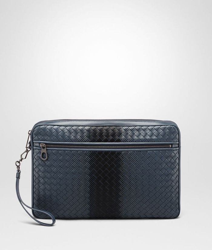 Porte documents Bottega Veneta