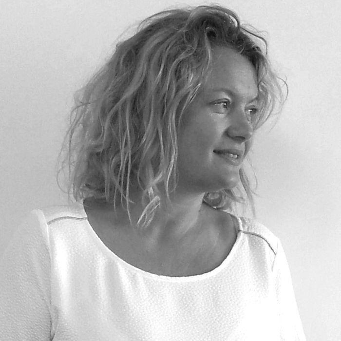 Delphine Gautherin