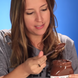 #Prêtàliker : découvrez la réaction de cinq Américains goûtant du Nutella