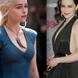 « Game of Thrones » : à quoi ressemblent les acteurs en vrai ?