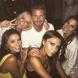 David Beckham: les Spice Girls réunies pour ses 40 ans à Marrakech!