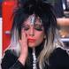 Lady Gaga émue aux larmes par un dessin de Jean-Charles de Castelbajac