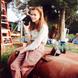 Les Instagram de la semaine : reconnaissez-vous Reese Witherspoon ado ?