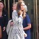 Kate Middleton a un nez parfait selon les chirurgiens esthétiques