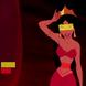 Une blogueuse s'attaque aux princesses Disney et à leurs mensurations illusoires