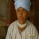 Une Egyptienne récompensée pour s'être travesti pendant 43 ans