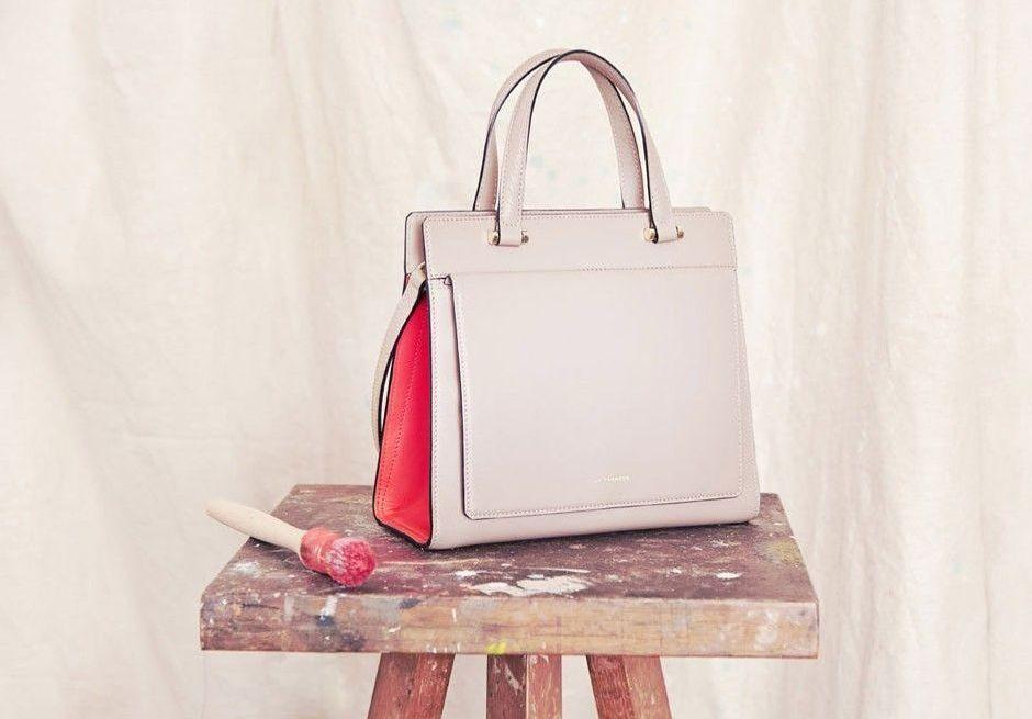 Test Le Tanneur : quel sac est fait pour vous ?