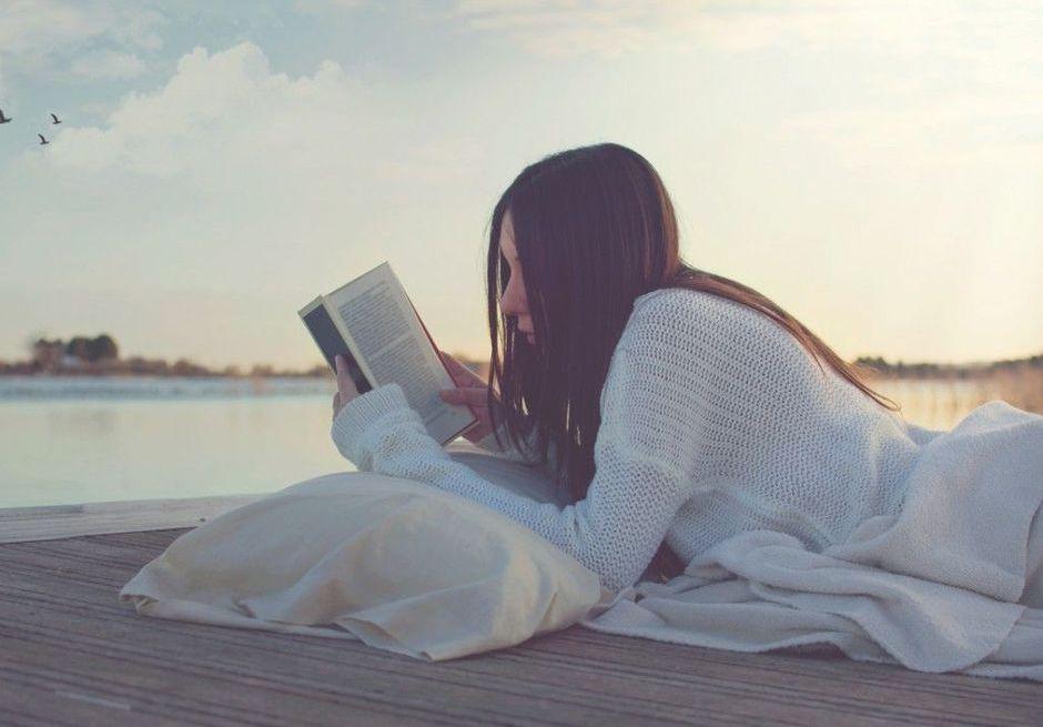 Ces livres qui rendent heureux