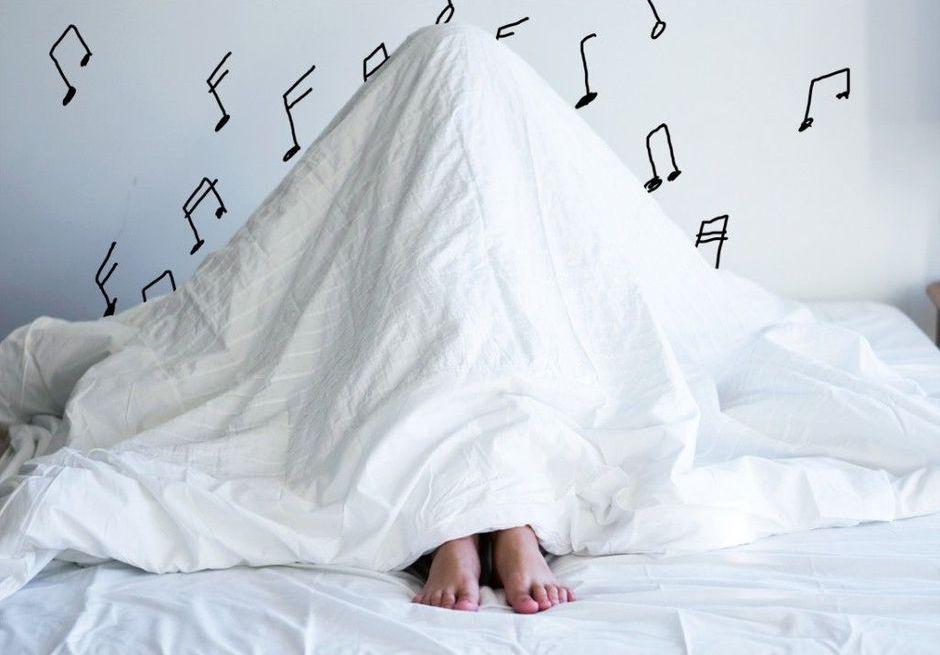 20 grandes chansons pour vos petits plaisirs solitaires