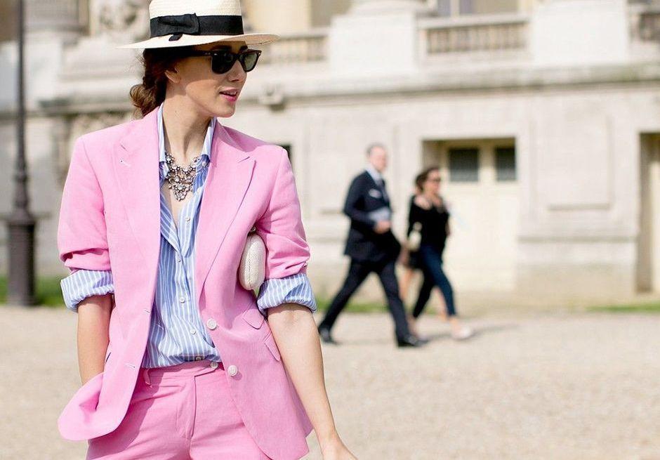 Street style : les looks de l'année dernière sont-ils toujours à la mode ?