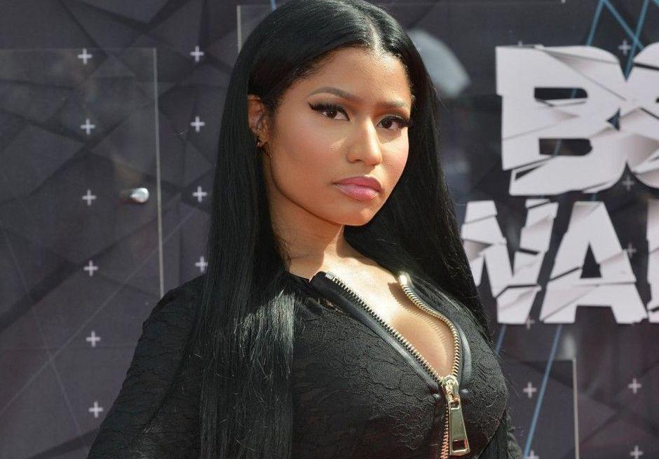 Quel artiste avait le meilleur look aux BET Awards ?