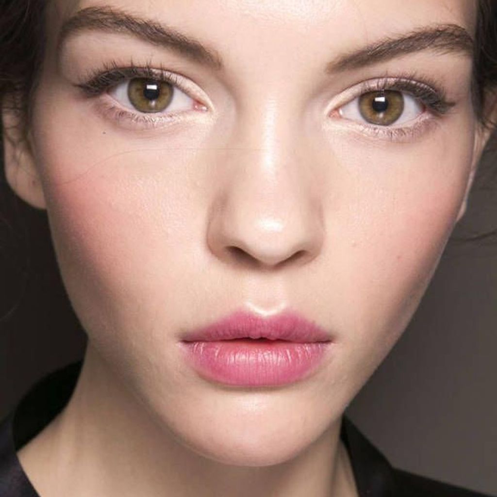 Maquillage Semi Permanent Tout Ce Quil Faut Savoir Sur Le