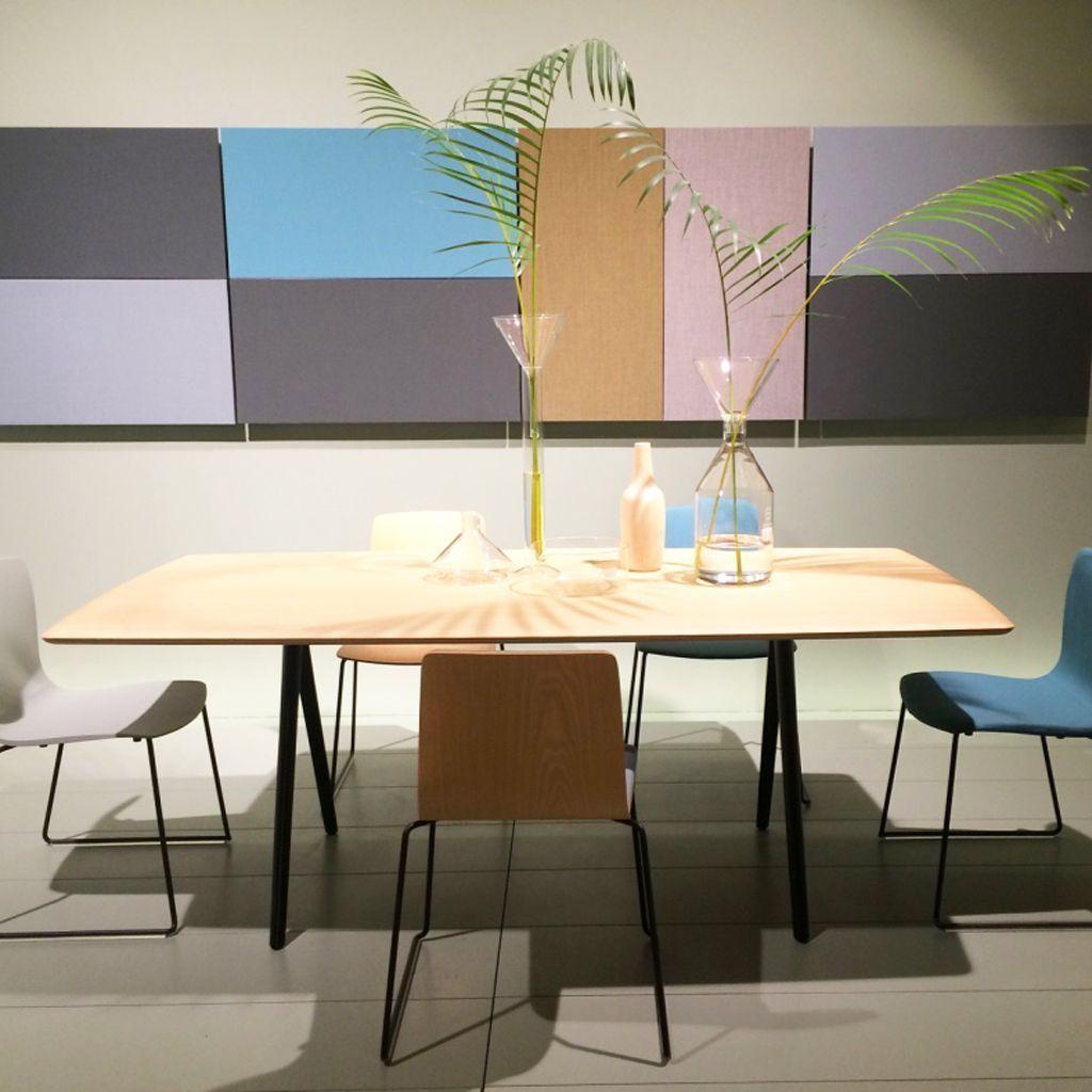 Salon Du Design Milan 2019 tendance déco sur le salon de milan design 2016 : le