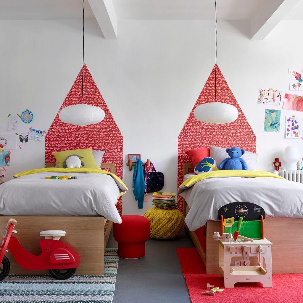 Boutiques enfants : les 16 adresses incontournables à Paris - Elle
