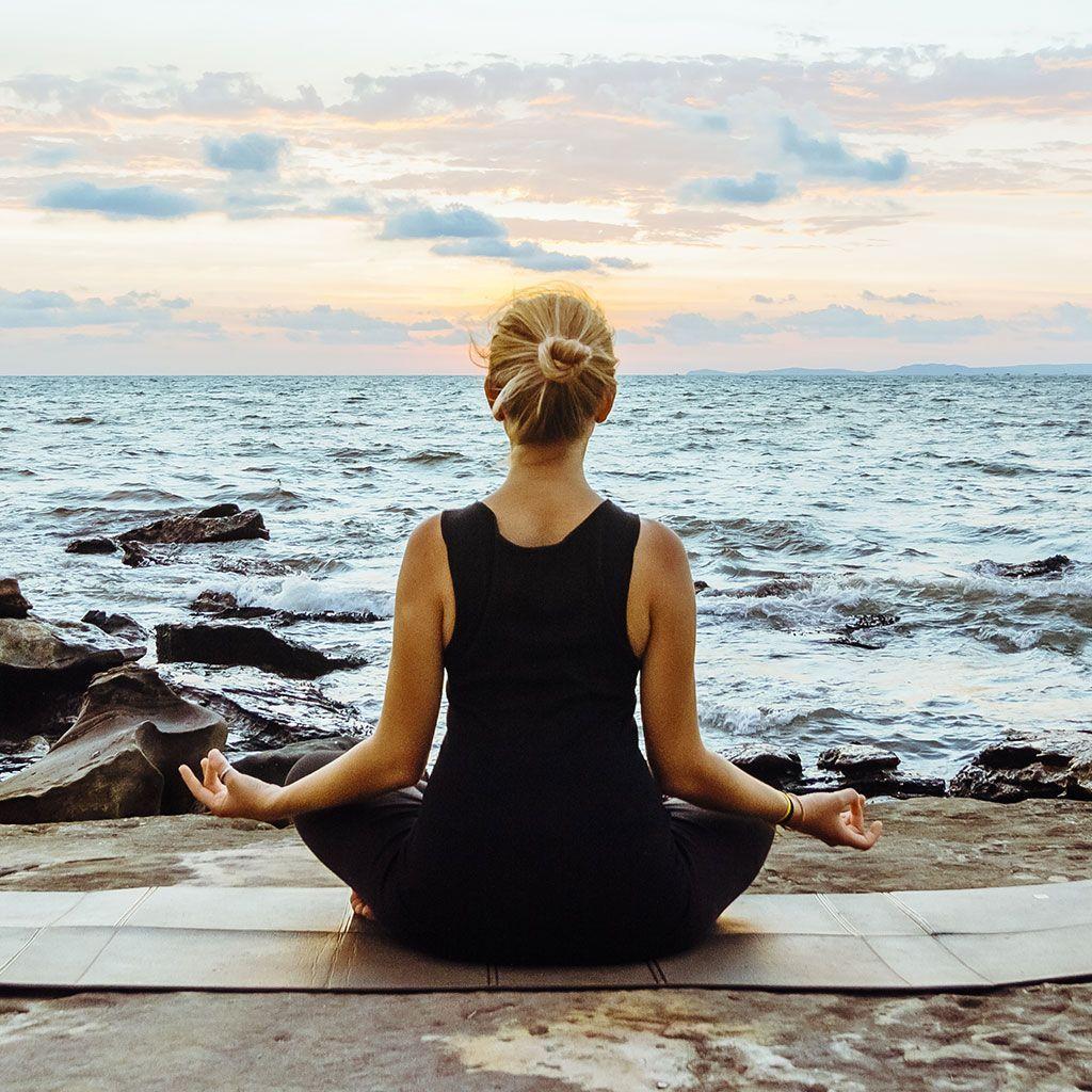 Décoration Salle De Méditation méditation de pleine conscience : 5 questions à l'expert