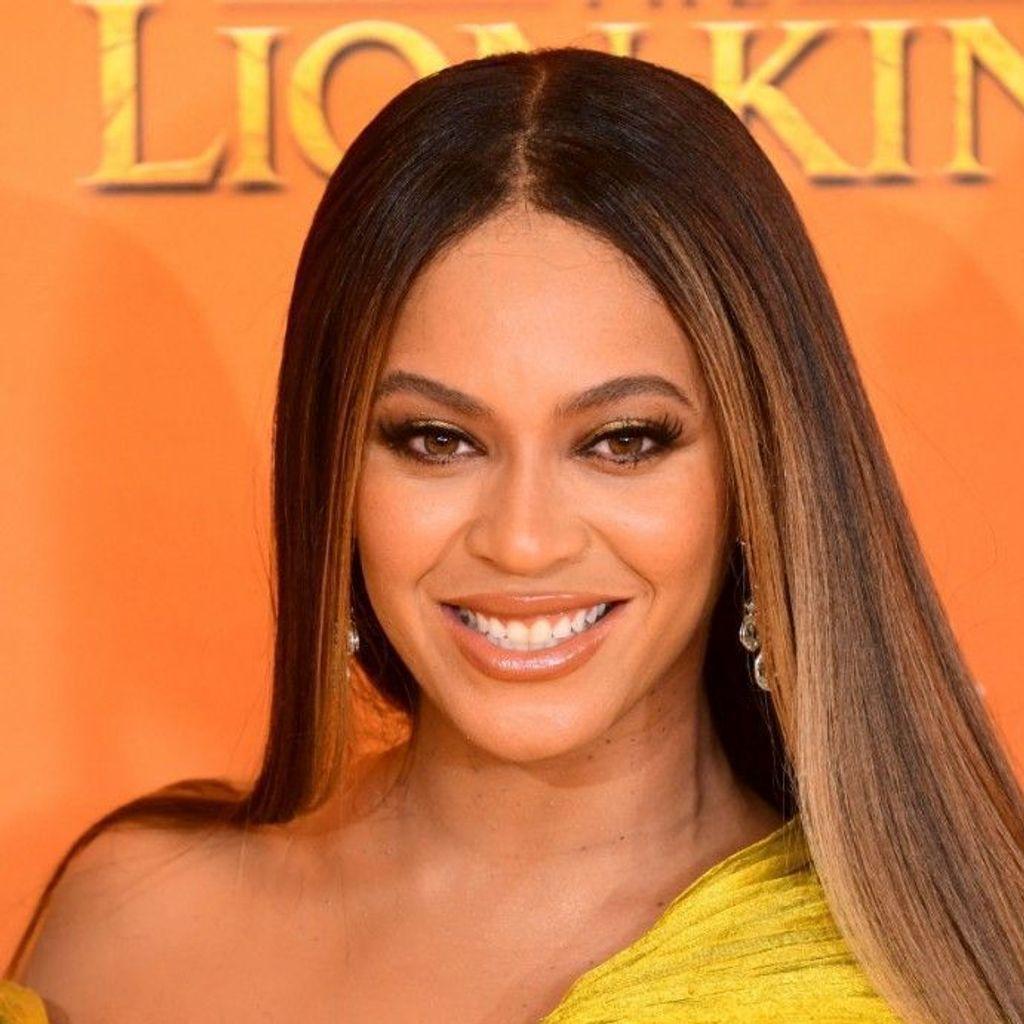 Ivy Park x Adidas : Beyoncé dévoile les premières images de