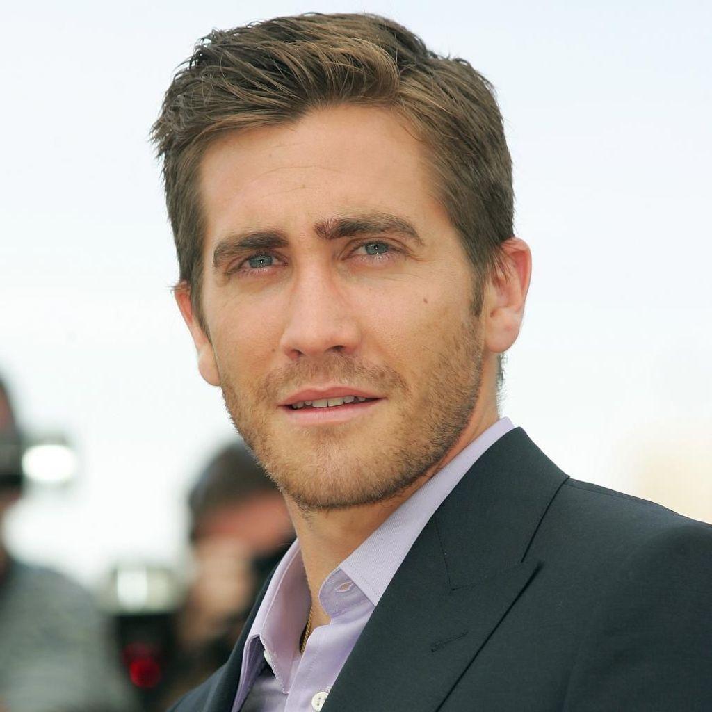 Jake Gyllenhaal, de nouveau célibataire ? - Elle