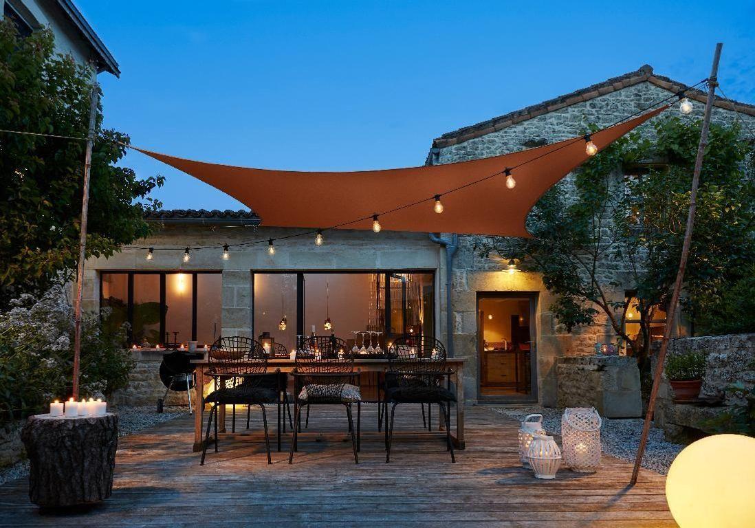 Bassin De Jardin Design Zen 5 astuces pour que votre jardin paraisse entretenu par un
