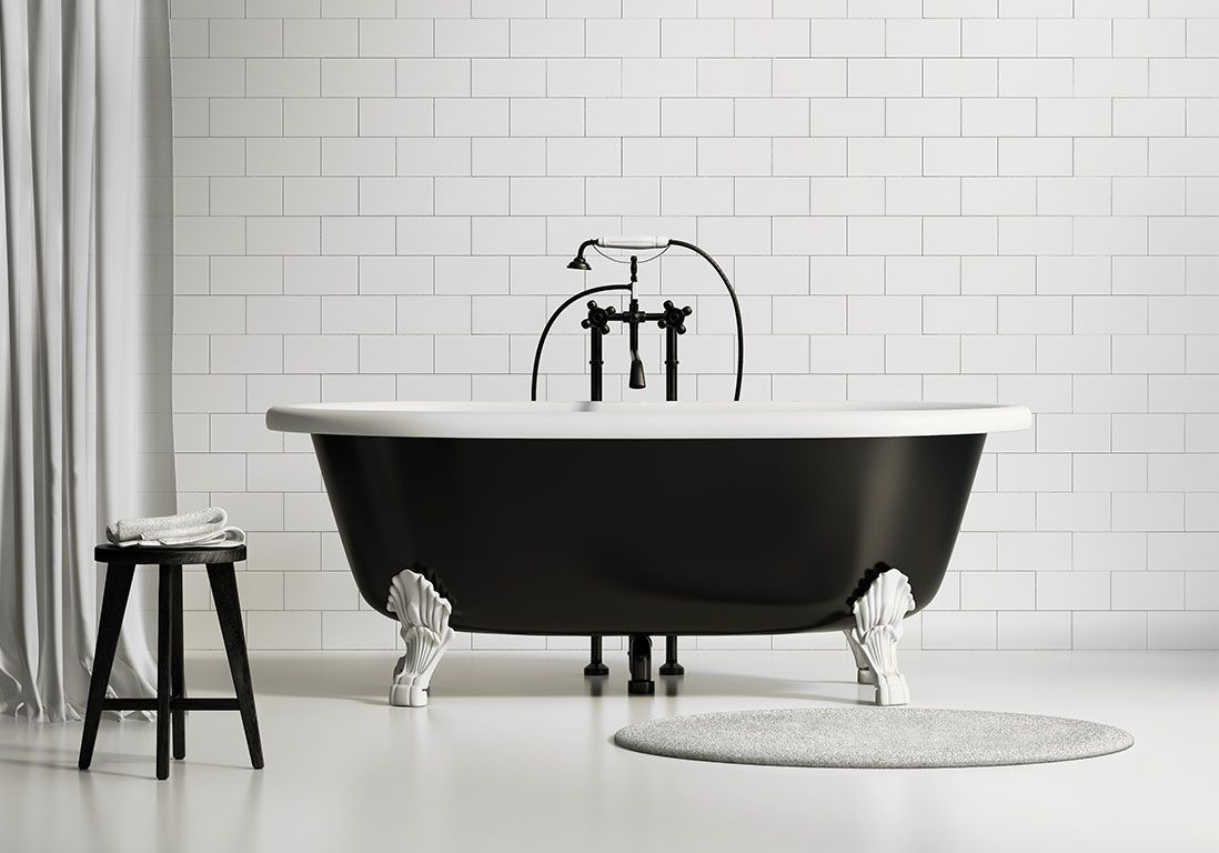 Installer Salle De Bains Combles rénovation de la salle de bain : 7 questions à se poser