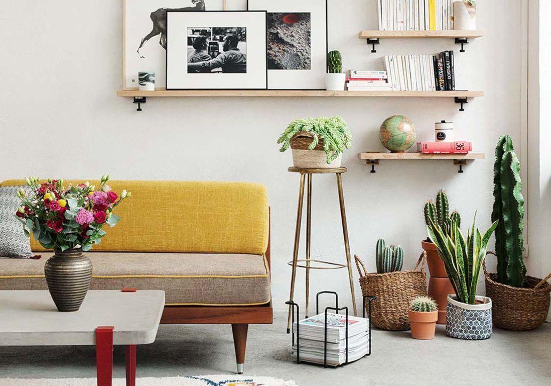 Vivre En Appartement Ou En Maison pourquoi c'est mieux de vivre dans un petit appart plutôt qu