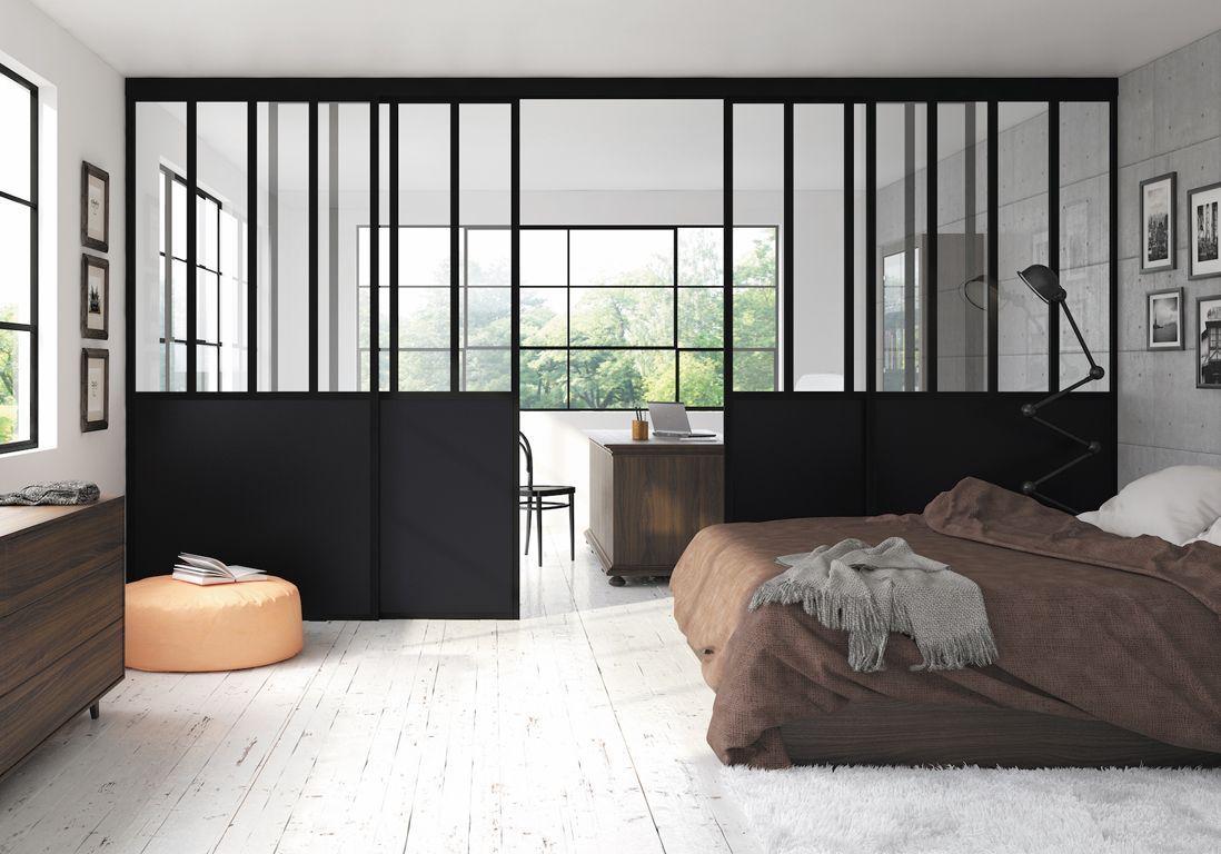 Porte Coulissante 5 Idees Pour L Adopter Elle Decoration