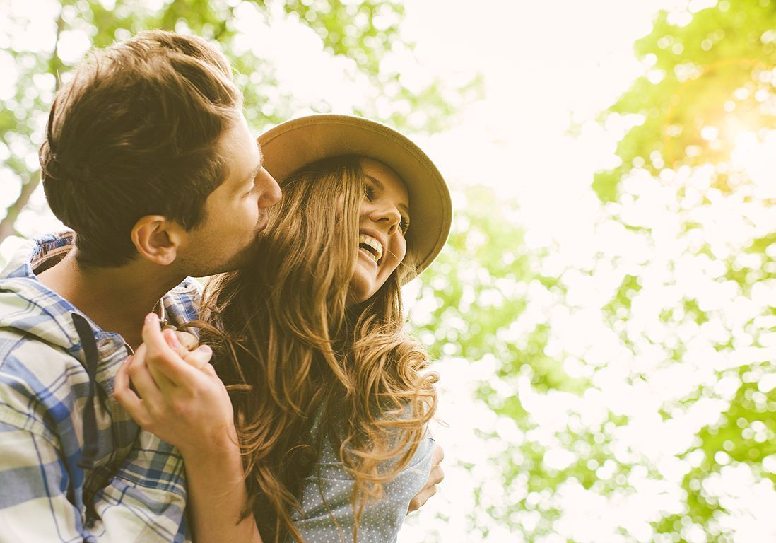 flirter avec le meilleur ami de son ex