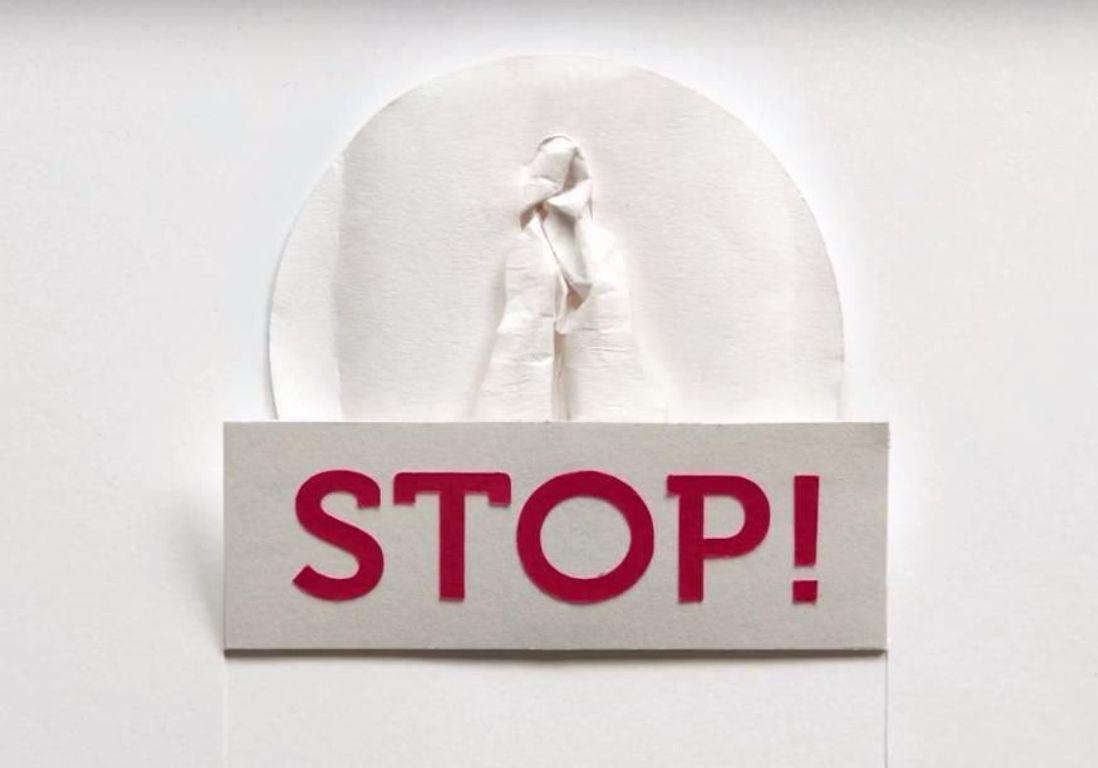 Deux Vidéos Chocs Pour Dire Stop à L Excision Elle