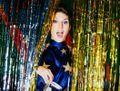 L'instant mode : La rencontre étonnante d'Eli Grita x Bocage
