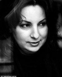 Anne-Valérie Hash
