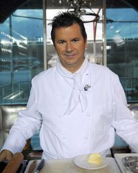 Christophe Leroy