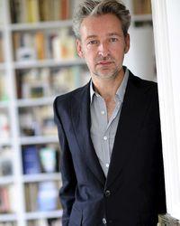 Éric Reinhardt