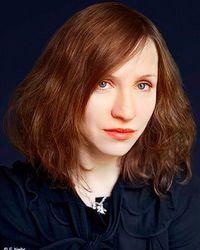 Gabrielle Greiss