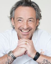 Gilles Epié